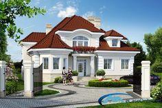 India Style House Designs Kerala Home Design Floor Plans