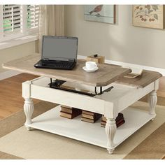 lift top coffee table plans lift top coffee tables | workshop