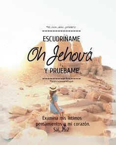 Twitter: @nos_amo Instagram: El_nos_amo_primero Pinterest: @ivanovamarroquin #ivanovamarroquin #el_nos_amo_primero #biblia #Dios #versículo #yosoydecristo #escritoestá #guatemala