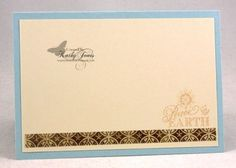 JustRite Christmas Release - Great Joy Clear Stamps   JustRite Papercraft Inspiration Blog