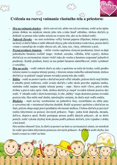 Crafts For Kids To Make, Diy And Crafts, How To Make, Educational Activities, Teacher, Mojito, Words, Professor, Teaching Materials