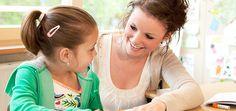 Services pour les parents | Déclic DES SERVICES DE PROFESSIONNELS SPÉCIALISÉS EN DÉVELOPPEMENT DU LANGAGE   Vous vous questionnez à propos du développement de votre enfant? Nos professionnels sont là pour vous donner l'heure juste. Notre équipe interdisciplinaire collabore pour le mieux-être de votre enfant. Elle offre un service chaleureux et personnalisé, adapté à ses besoins.  Orthopédagogues et orthophonistes,  Évaluation du développement global de l'enfant www.declic.com