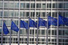 24 θέσεις Εθνικών Εμπειρογνωμόνων στην Ευρωπαϊκή Επιτροπή | Jobnews.gr  ->   #aggeliesergasias #eksoteriko