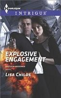 Buy Explosive Engagement by Lisa Childs and Read this Book on Kobo's Free Apps. Discover Kobo's Vast Collection of Ebooks and Audiobooks Today - Over 4 Million Titles! Shotgun Wedding, Free Novels, Quotes For Book Lovers, Book Nooks, Wedding Book, Love Reading, Getting Married, Books To Read, Audiobooks