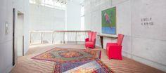 Территории отеля Jumeirah Creekside Hotel оборудованные по последнему слову техники ,в том числе конференц-залы, где можно провести мероприятие почти любого масштаба, а также бассейны на открытом воздухе, где можно отдыхать всей семьей.  Источник: http://set-travel.com/world/item/55-novinka-chudo-otel-v-dubae-otkryl-dveri-dlya-turistov