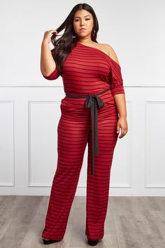7aa7cc5ae75 1039 Best Clothes for Women with Curves images in 2019