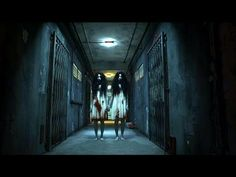 RIGOR MORTIS Trailer Horror 2014 HD - YouTube
