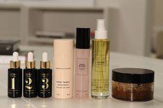 Beautycounter Targets Naturally Minded Sales Reps - Slideshow Shop: http://sonyaterrell.beautycounter.com