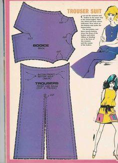 Poupées Mannequins, Mini Poupées Dependable Vetement Habits Veste Fashion Favorites Ken Mattel Outfit Doll