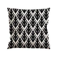 Our Torch Ginger Pillow is made with durable cotton canvas with zipper closure and is double-sided making it easy to place in any seating area.  This 20x20 pillow accommodates a 19x19 polyester fill or a 22x22 synthetic down; sold separately in another listing.  ♒ Care Machine wash cold | Tumble dry low | Warm iron if needed    ......NOTE......  If there are no other items accompanying your order, we will have it shipped out within the shipping period. But if you have multiple items in a…