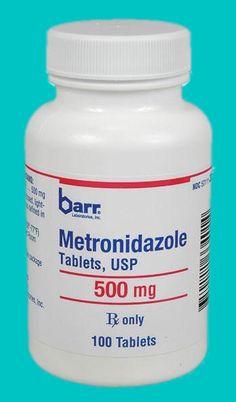Bactrim o metronidazol - Prednisone prednisolone posologie