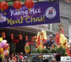 7 must-know about Binondo, China Town in Manila - aspectos de hitokiriHOSHI Manila, Chai, Philippines