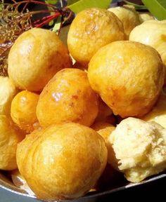 ΜΑΓΕΙΡΙΚΗ ΚΑΙ ΣΥΝΤΑΓΕΣ Potatoes, Fruit, Vegetables, Food, Potato, Essen, Vegetable Recipes, Meals, Yemek