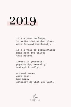 Motivation for every girl boss. Now Quotes, Quotes To Live By, Life Quotes, A Year Ago Quotes, Quotes About Being Happy, Love Is Quotes, Make It Happen Quotes, Keep Going Quotes, Finding Happiness Quotes