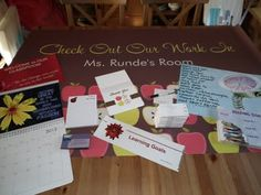 Runde's Room: My Vistaprint Order Came In!!!