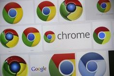 12 GOOGLE CHROME BROWSER EXTENSIONS FOR WORDPRESS USERS