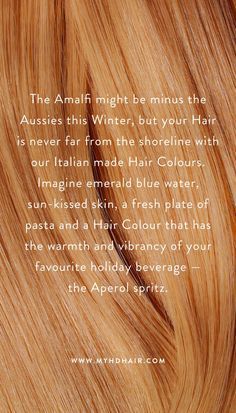 Bored? Let your Hair Colour take you on a holiday adventure Honey Blonde Hair Color, Light Blonde Hair, Beige Blonde, Icy Blonde, Hair Color Auburn, Silver Blonde, Auburn Hair, Holiday Hairstyles, Down Hairstyles