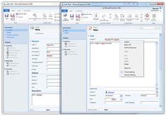 Corrector ortográfico con Speckie - Programas gratis