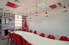 coca cola restaurant furniture - Google meklēšana