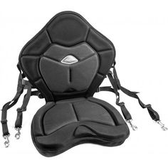Not many other kayak seats offer the total comfort that the Feel Free KingFisher Kayak Seat does. Kayak Fishing Tips, Fishing Life, Canoe And Kayak, Fishing Boats, Fly Fishing, Fishing Stuff, Kayak Fishing Accessories, Boat Accessories, Kayaking Gear