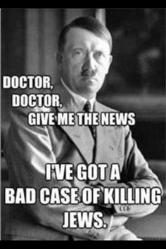 Give me the news
