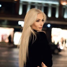 russian model alena shishkova