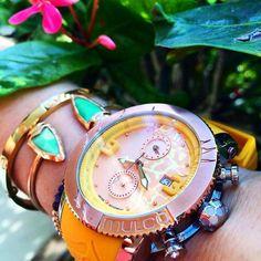 Relojes Mulco (2)