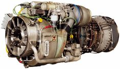 Boeing, through its subsidiary Aviall, today announced it signed a multi-year parts distribution agreement with GE Aviation to support the engine. Aviation News, Aviation Industry, Civil Aviation, Fixed Wing Aircraft, Ah 64 Apache, Attack Helicopter, Military News, Jet Engine, Coast Guard