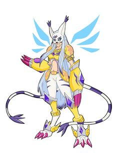 Pokemon Oc, Pokemon Cards, Pokemon Fusion, Digimon Adventure Tri., Resident Evil Girl, Gatomon, Digimon Tamers, Digimon Digital Monsters, Amazing Drawings