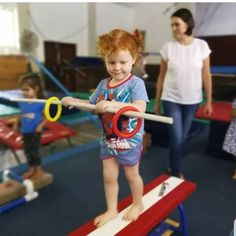 Kids Discover Pin by Angelina Seybold on Motorik Physical Activities For Kids Social Skills Activities Gross Motor Activities Team Building Activities Gross Motor Skills Therapy Activities Preschool Activities Toddler Gymnastics Gymnastics Lessons Physical Activities For Kids, Social Skills Activities, Motor Activities, Therapy Activities, Physical Education, Preschool Activities, Toddler Gymnastics, Gymnastics Lessons, Preschool Gymnastics