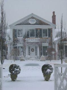 Marshall Watson's Hampton's House2010/12/Marshall-Watson-