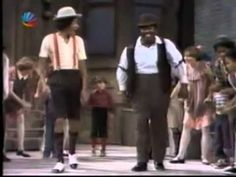 Michael Jackson's tap dancing on Variety show - The Jacksons - aired in late 70s. Such talent. Ends with Judy Garland song -