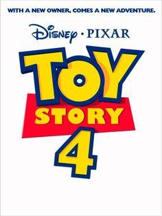 Toy Story 4 (Filme)