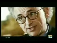El cerebro y emociones Antonio Damasio - YouTube