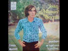 joan manuel serrat   fiesta