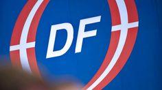 DF'er giver kraftig opsang til eget parti: Krummer tæer over manglende omtanke