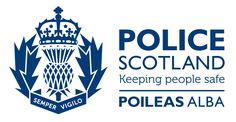 Latest news Major counter-terrorism exercise to begin today in Central and Eastern Scotland and Northumbria.