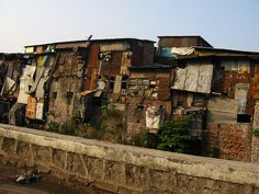 1 billion people live in slums around the world. We need to bring more awareness to world slum populations, which could rise to 2 billion people by The Real World, Our World, World Geography, Slums, Future City, Abandoned Places, Worlds Largest, Places To Travel, Beautiful Homes