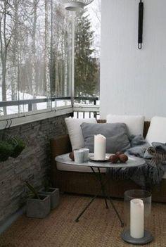 Die 117 Besten Bilder Von Balkon Backyard Patio Gardens Und