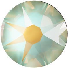 2058 & 2088 Swarovski® Flatback Crystals Non Hotfix Crystal Ochre Delite Equestrian Outfits, Pet Collars, Swarovski Crystals, Card Making, Sparkle, Art, Products, Fall Winter, Kunst