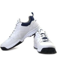 e4893d0f5b712 20 Best Mens Sports Shoes images