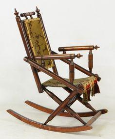 Surprising Die 158 Besten Bilder Von Schaukelstuhl Rockingchair Gmtry Best Dining Table And Chair Ideas Images Gmtryco