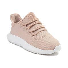brand new c2e82 ef0cc Tween adidas Tubular Athletic Shoe - MauveWhite - 1436456 Adidas Hat,  Adidas Outfit