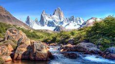 imagenes de paisajes bonitos gratis (5)