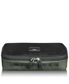 Look what I found on Tumi.com! - PACKING ACCESSORY Medium Packing Cube