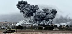 To 90% της πόλης Κομπάνι ελέγχουν πλέον οι ΚούρδοιμαχητέςYPG/YPJ με την συνδρομή και μαχητών του ΡΚΚ αλλά και των Κούρδωνπεσμεργκά του Κιρκούκ, που υπερασπίζονται το συνοριακό αστικόκέντροαπό τους εγκληματίες του ISIL. Σημειώνεται ότι όι μάχες διαρκούν τέσσερις μήνες και παρά την αρχική διείσδυση των ισλαμιστών και το ότι όλοι προδίκαζαν το τέλος της πολης στα …
