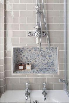 Bathroom Needs lana taylor forever home bathroom | dream house inspo | pinterest