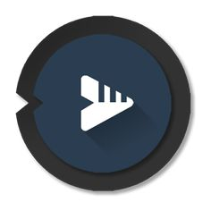 BlackPlayer EX v20.37 build 260 Final  Requires : Android 4.0.3 and UP Overview : Additional highlights: · Folder see · 6 Extra Fonts · 10 Color pronunciations. · 3 Extra Themes · White Widget topic. · Customizable crossfading · Customize the Library pages totally. Include, Remove and sort. · Custom lattice measure for Artist and Albums.   #BlackplayerExApkApkmania #BlackplayerExApkAptoide #BlackplayerExApkChomikuj #BlackplayerExApkDescargar #BlackplayerE