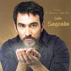W50 produções mp3: W50 - Padre Fabio de Melo - Solo Sagrado