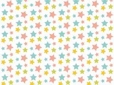 stars and stars and stars